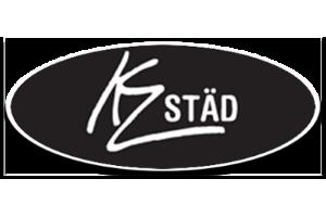 KZ Service & Städ