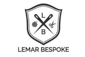 Lemar Bespoke