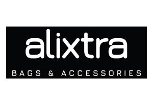 Alixtra