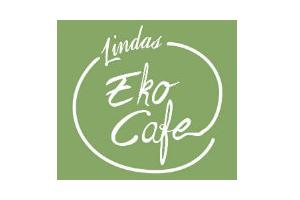 Lindas Eko Café