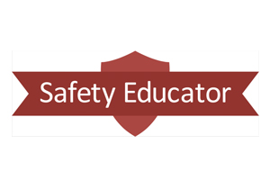 Safety Educator