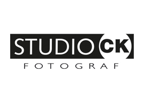 Studio CK