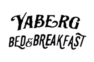 Yaberg Bed & Breakfast