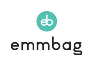 Emmbag