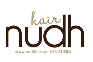 Nudh Hair