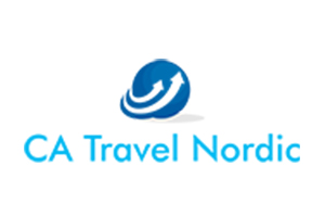 CA Travel Nordic