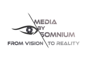 Media By Somnium