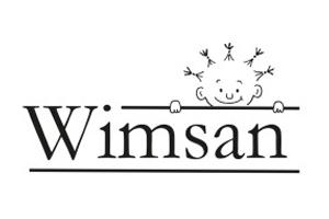 Wimsan Kids