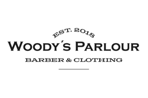 Woody´s Parlour