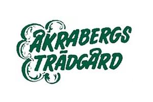 Åkrabergs Trädgård