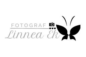 Fotograf Linnea Ek