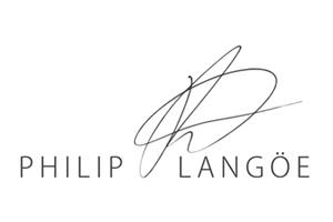 Fotograf Philip Langöe