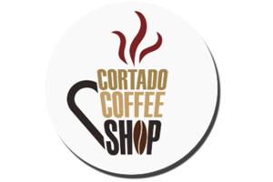 Cortado Coffeeshop