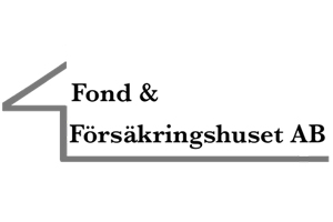 Fond & Försäkringshuset i Halland