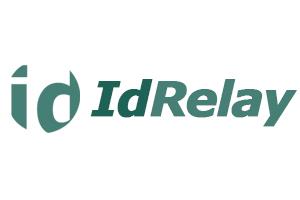 IdRelay