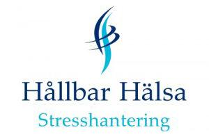 Hållbar Hälsa Stresshantering