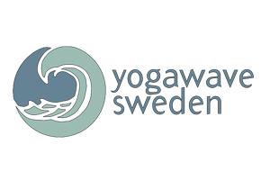 Yogawave Sweden