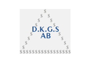 Design Konstruktion Gradering Service