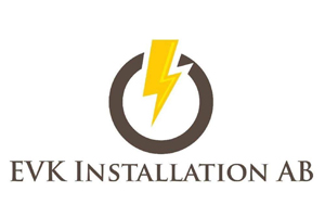 EVK Installation