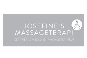 Josefine´s Massageterapi