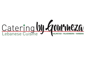 Catering By Gourmeza