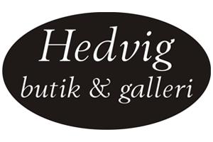 Hedvig Butik & Galleri