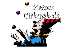 Magnus Cirkusskola