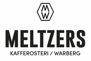 Meltzers Kafferosteri Warberg