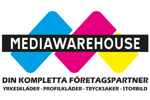 Mediawarehouse