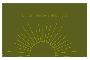 Lunóm Redovisningsbyrå