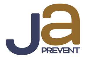 JA Prevent Management