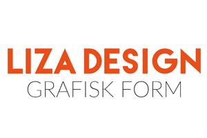 Liza Design