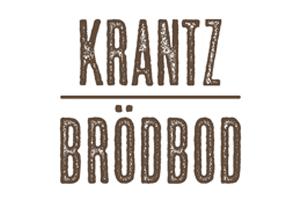 Krantz Brödbod