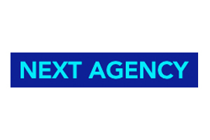 Next Agency-Alba Business Group AB