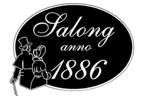 Salong Anno 1886