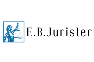 E.B. Jurister