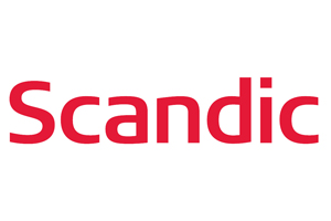 Scandic Hallandia