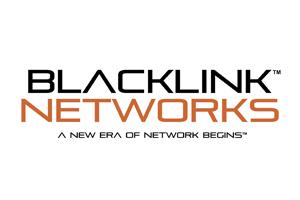 BlackLink Networks