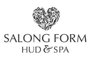 Salong Form Hud & Spa