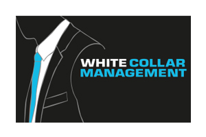 White Collar Management