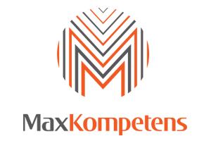 MaxKompettens