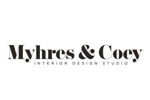 Myhres & Coey
