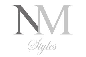 NM Styles