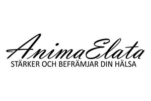 AnimaElata