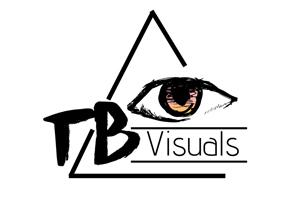 TB Visuals