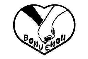 Bonvenon