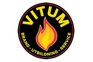 Vitum