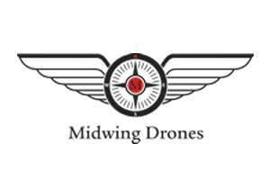 Midwing Drones