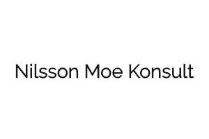 Nilsson Moe Konsult
