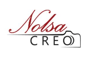 Nolsa Creo